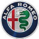 Alfa Romeo PRIVATE LEASE